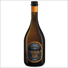 OTUS TRIBAL SUN 75 cl.