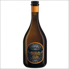 OTUS TRIBAL SUN 33 cl.