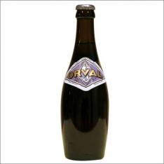 ORVAL 33 cl.