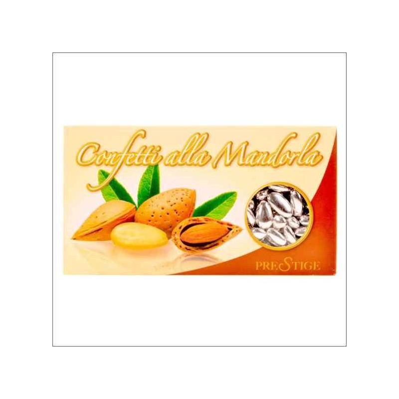 http://www.orvadsuperstore.it/1310-large_default/confetti-prestige-mandorla-argento-500-g.jpg