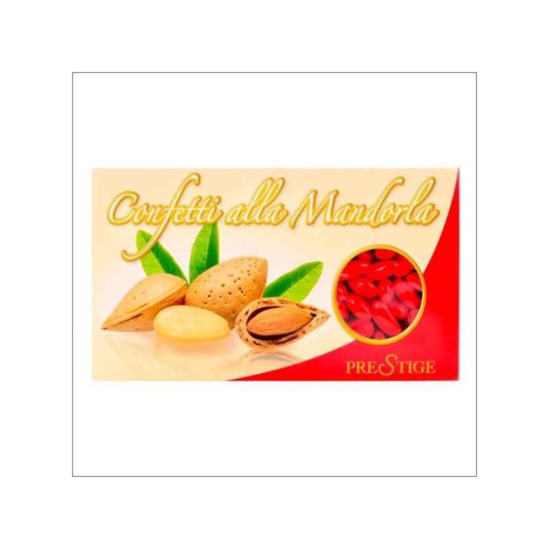 http://www.orvadsuperstore.it/1327-large_default/confetti-prestige-mandorla-tenerelli-rossi-1000-g.jpg