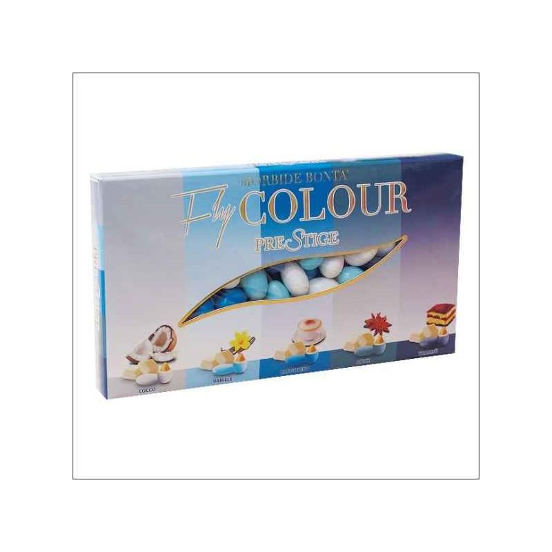 http://www.orvadsuperstore.it/1346-large_default/confetti-prestige-morbide-bonta-fly-colour-azzurro-500-g.jpg