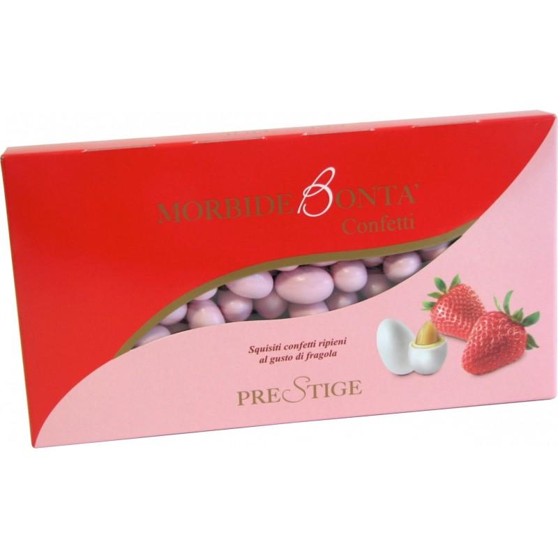 http://www.orvadsuperstore.it/135-large_default/confetti-prestige-morbide-bonta-fragola-500-g.jpg