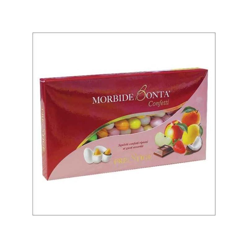 http://www.orvadsuperstore.it/1355-large_default/confetti-prestige-morbide-bonta-misto-frutta-500-g.jpg