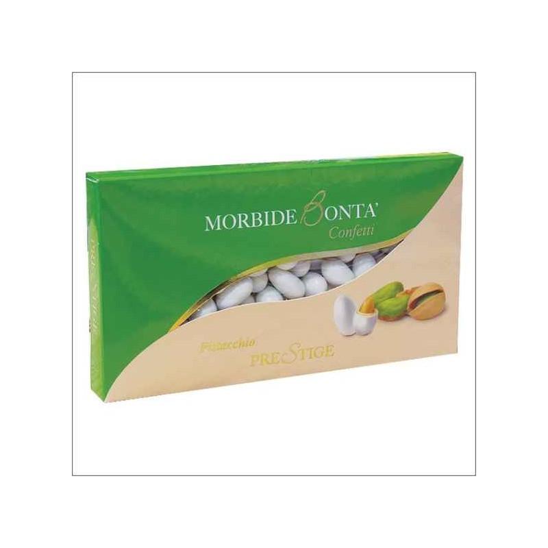 http://www.orvadsuperstore.it/1365-large_default/confetti-prestige-morbide-bonta-pistacchio-500-g.jpg