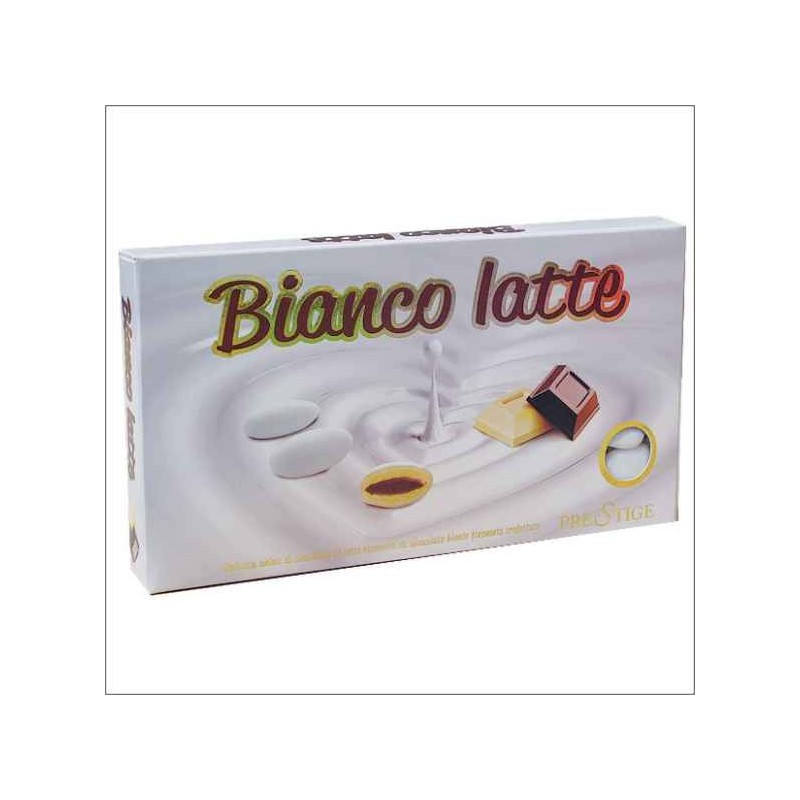 http://www.orvadsuperstore.it/1371-large_default/confetti-prestige-bianco-latte-500-g.jpg