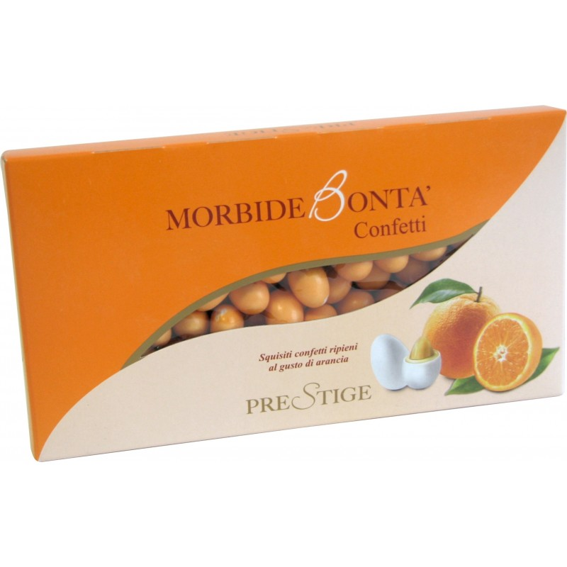 http://www.orvadsuperstore.it/138-large_default/confetti-prestige-morbide-bonta-arancia-500-g.jpg