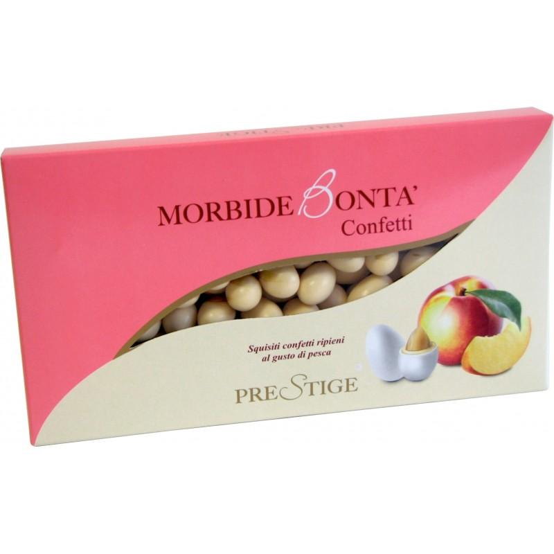 http://www.orvadsuperstore.it/147-large_default/confetti-prestige-morbide-bonta-pesca-500-g.jpg