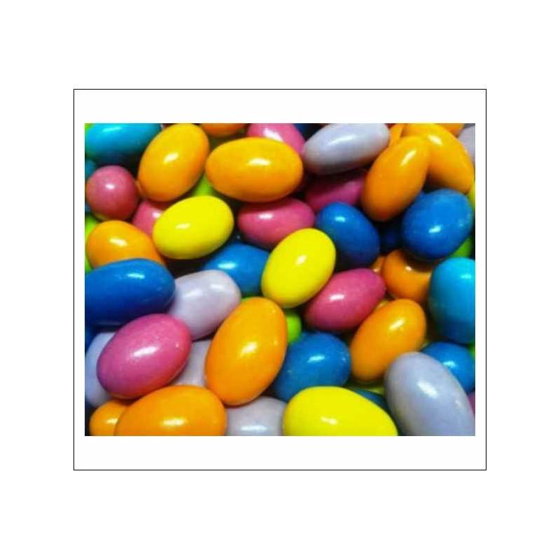 http://www.orvadsuperstore.it/1470-large_default/confetti-prestige-morbide-bonta-arcobaleno-1-kg.jpg