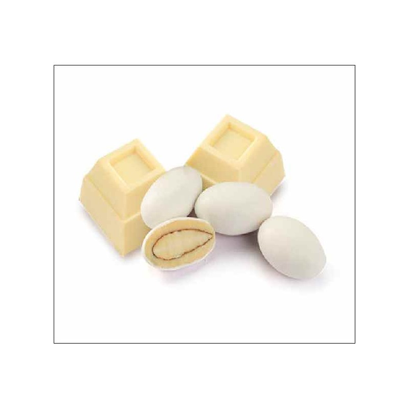 http://www.orvadsuperstore.it/1496-large_default/confetti-prestige-morbide-bonta-pane-e-cioccolato-1-kg.jpg