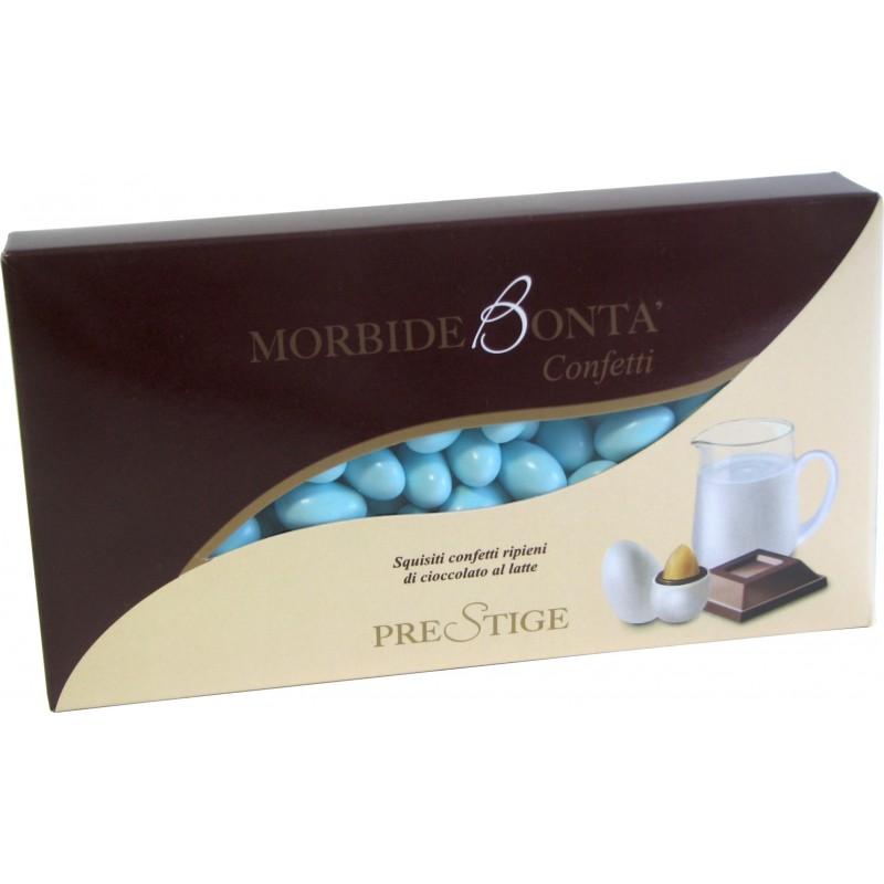 http://www.orvadsuperstore.it/157-large_default/confetti-prestige-morbide-bonta-azzurre-1000-g.jpg