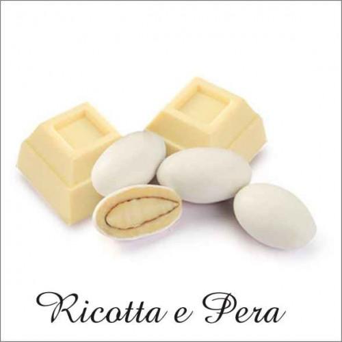 CONFETTI PRESTIGE MORBIDE BONTA RICOTTA E PERA 500 g