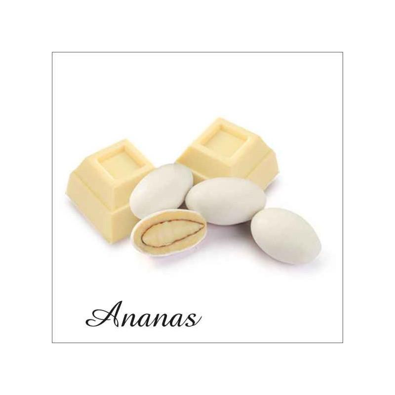 http://www.orvadsuperstore.it/1577-large_default/confetti-prestige-morbide-bonta-ananas-1-kg.jpg