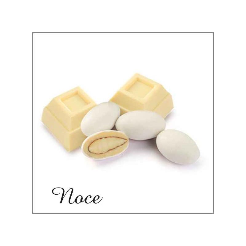 http://www.orvadsuperstore.it/1583-large_default/confetti-prestige-morbide-bonta-noce-1-kg.jpg