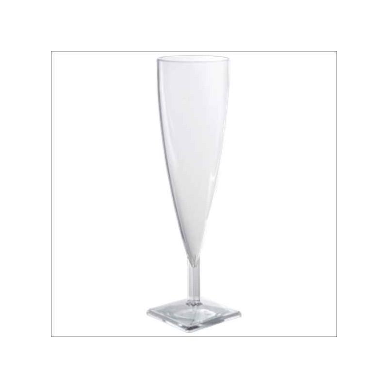 http://www.orvadsuperstore.it/1598-large_default/6-flute-cristal-10-cl.jpg