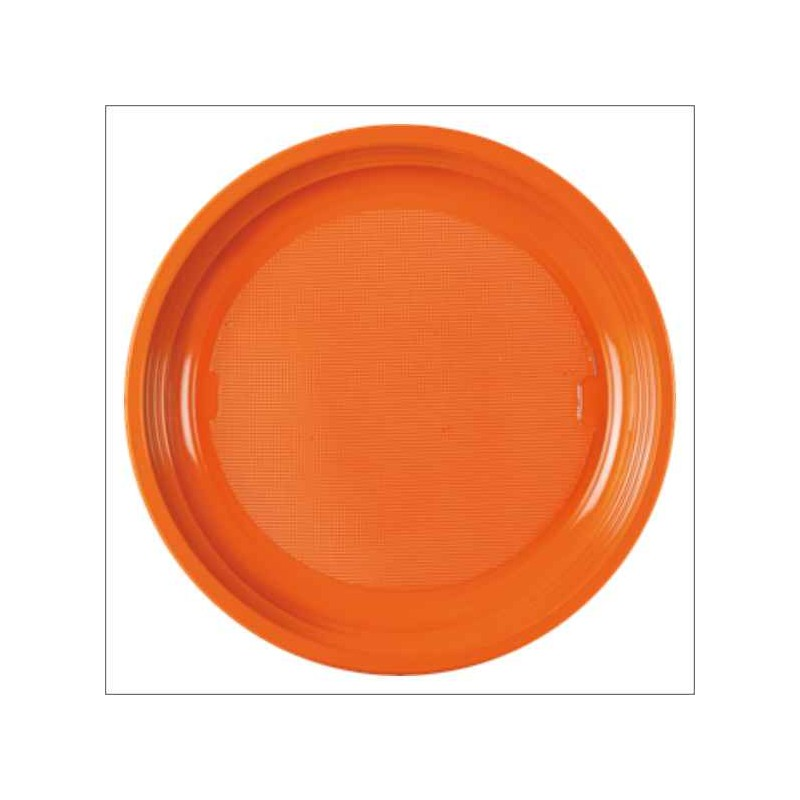 http://www.orvadsuperstore.it/1636-large_default/25-piatto-dessert-arancio-170-mm.jpg