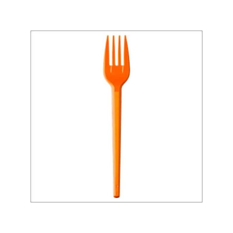 http://www.orvadsuperstore.it/1641-large_default/forchette-arancio-20-pz.jpg
