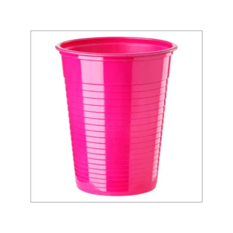 http://www.orvadsuperstore.it/1666-large_default/40-bicchieri-rosa-shocking-20-cl.jpg