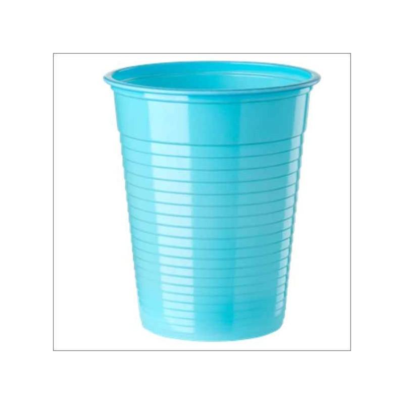 http://www.orvadsuperstore.it/1681-large_default/40-bicchieri-azzurro-20-cl.jpg