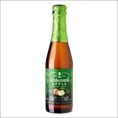 LINDEMANS APPLE 25 cl.