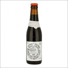 DE DOLLE STOUT EXTRA EXPORT 33 cl.