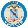 BIRRA MONTEGIOCO GARBAGNINA 33 cl.