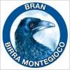 BIRRA MONTEGIOCO BRAN 33 cl.