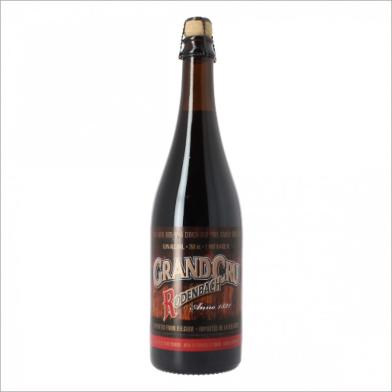 http://www.orvadsuperstore.it/242-large_default/rodenbach-grand-cru-75-cl.jpg