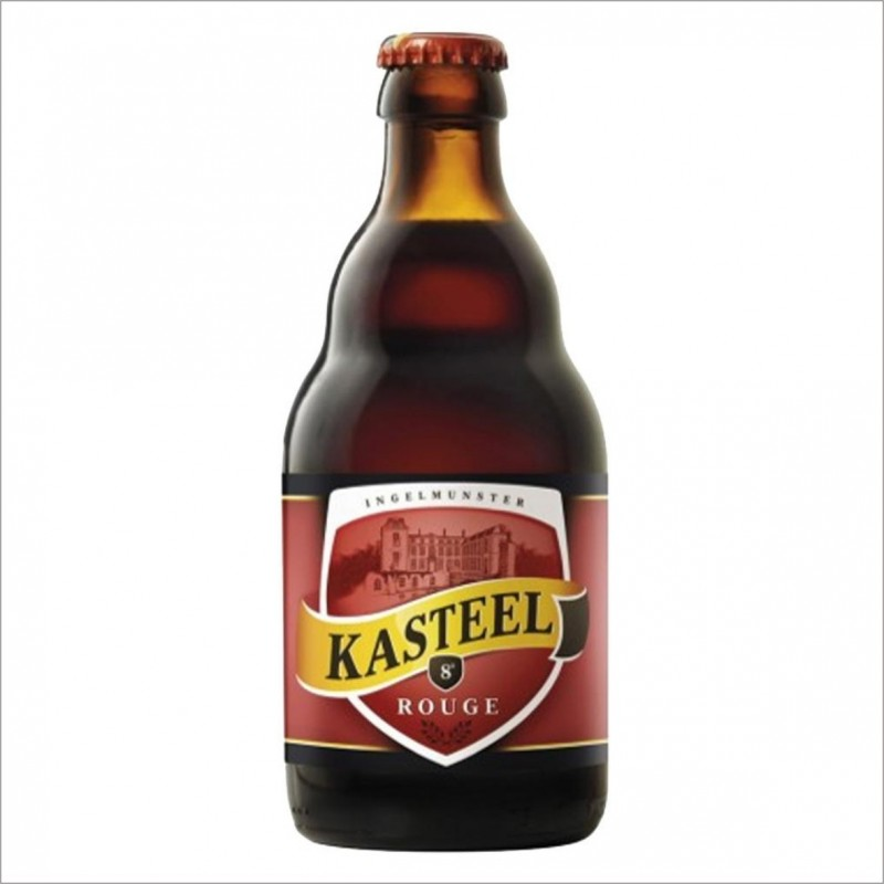 http://www.orvadsuperstore.it/250-large_default/kasteel-rouge-33-cl.jpg