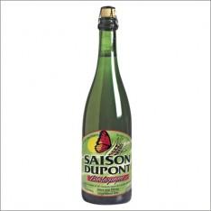 DUPONT SAISON BIOLOGIQUE 75 cl.