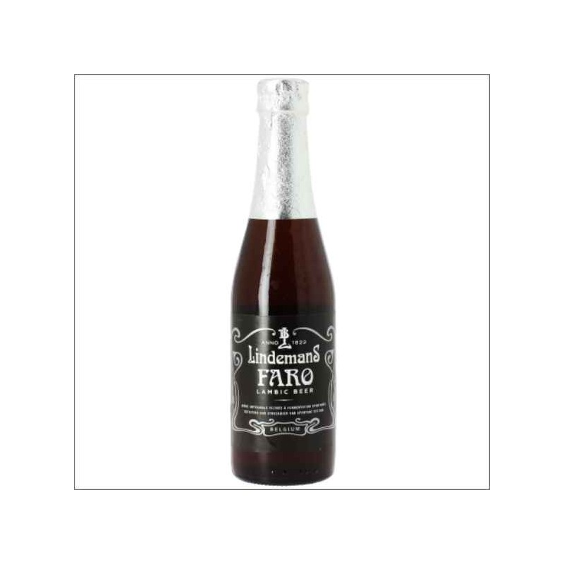 http://www.orvadsuperstore.it/2565-large_default/faro-lambic-375-cl.jpg