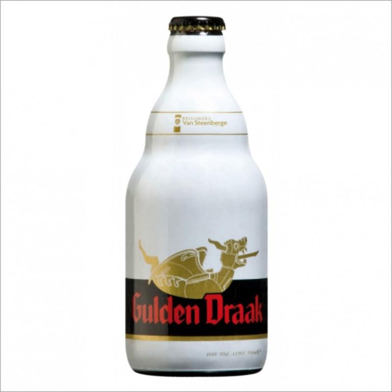 http://www.orvadsuperstore.it/2572-large_default/gulden-draak-33-cl.jpg