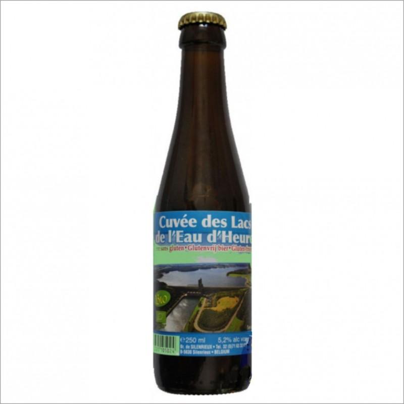 http://www.orvadsuperstore.it/2578-large_default/cuvee-des-lacs-d-glutine-25-cl.jpg