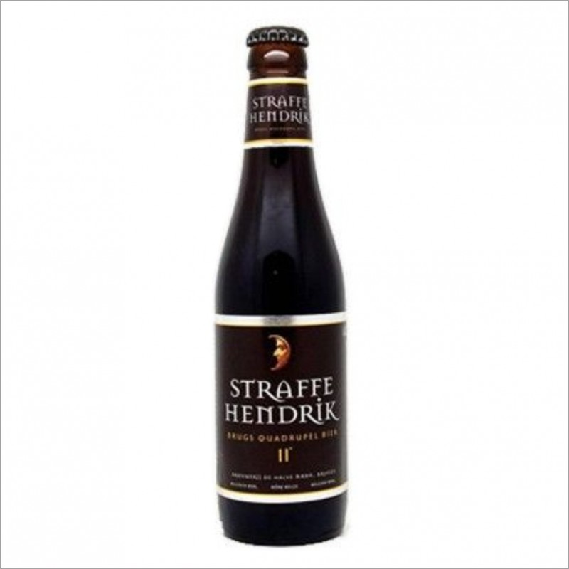 http://www.orvadsuperstore.it/2585-large_default/straffe-hendrik-33-cl.jpg