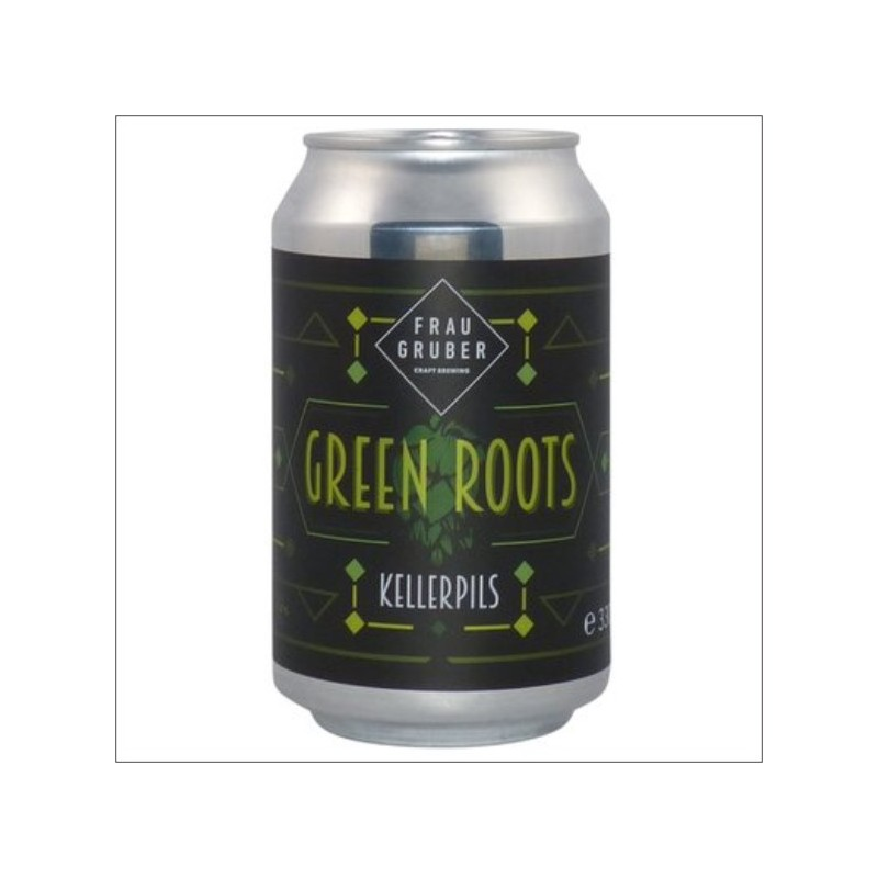 http://www.orvadsuperstore.it/2608-large_default/frau-gruber-green-roots-33-cl.jpg