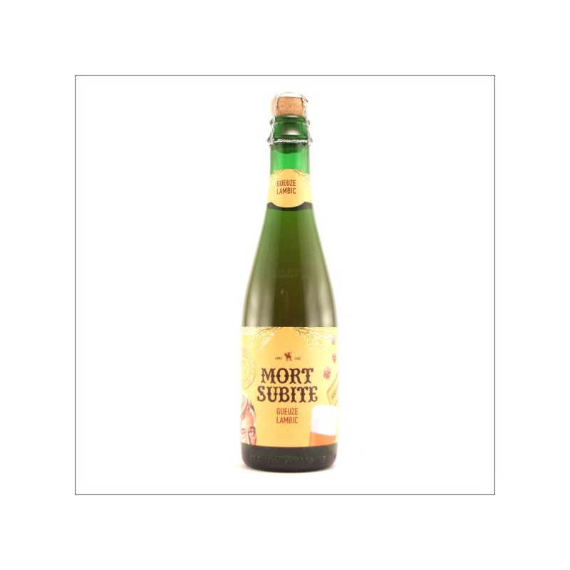 http://www.orvadsuperstore.it/2616-large_default/mort-subite-gueuze-lambic-375-cl.jpg