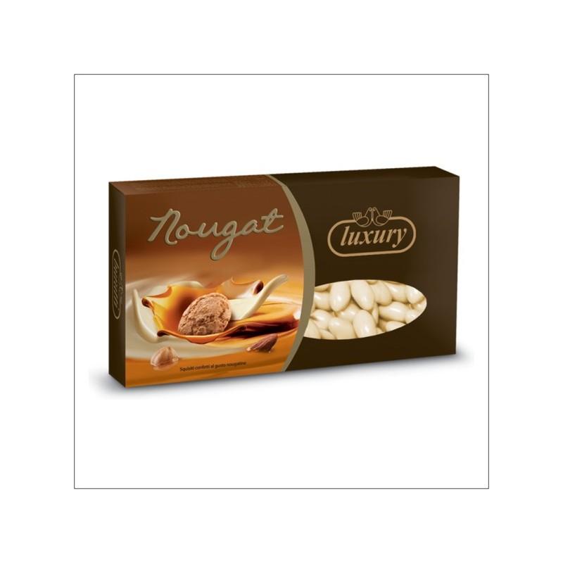 http://www.orvadsuperstore.it/2630-large_default/confetti-nougat-1-kg.jpg