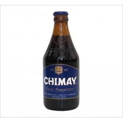 CHIMAY GRANDE RESERVE 33 cl.