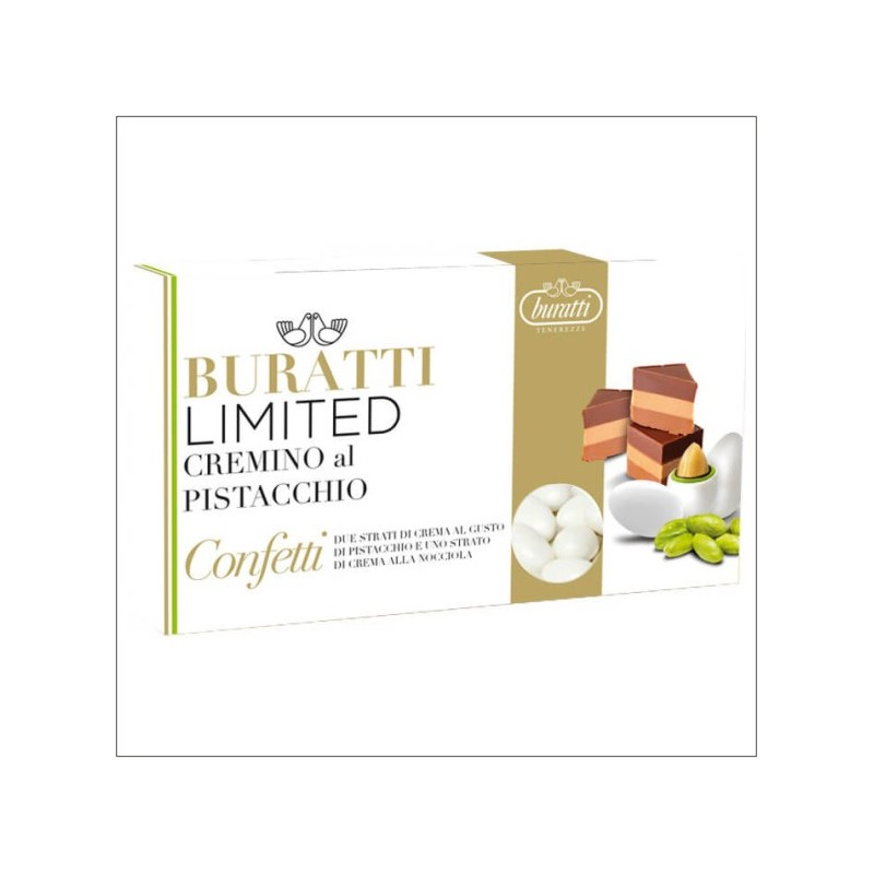 http://www.orvadsuperstore.it/2668-large_default/limited-cremino-pistacchio-buratti-1-kg.jpg