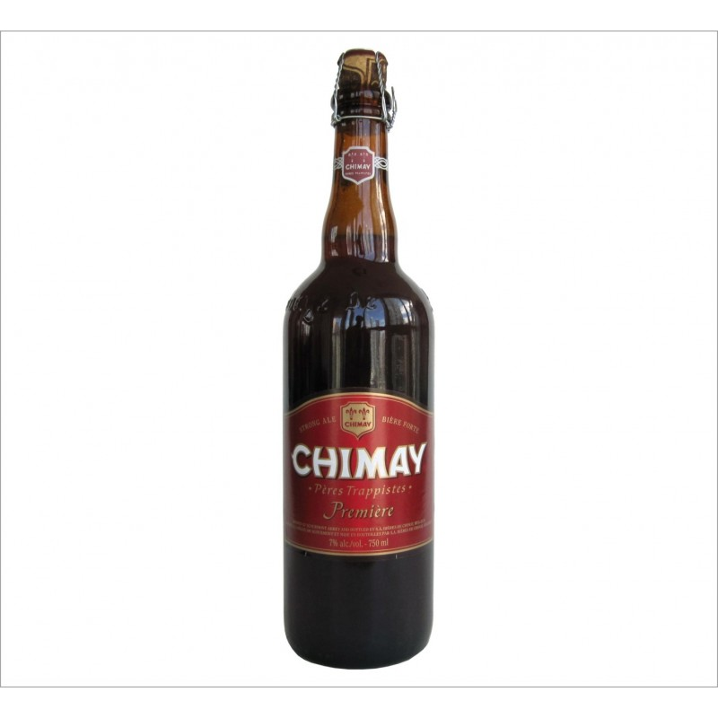 http://www.orvadsuperstore.it/270-large_default/chimay-premiere-75-cl.jpg