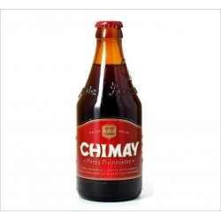 CHIMAY PREMIERE 33 cl.