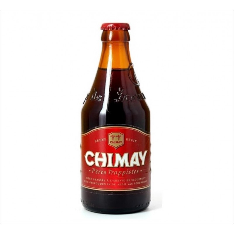 http://www.orvadsuperstore.it/273-large_default/chimay-premiere-33-cl.jpg