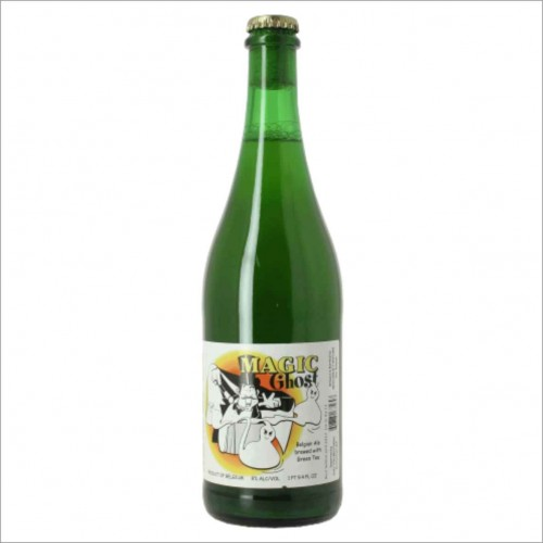 FANTOME MAGIC GOST 75 cl.
