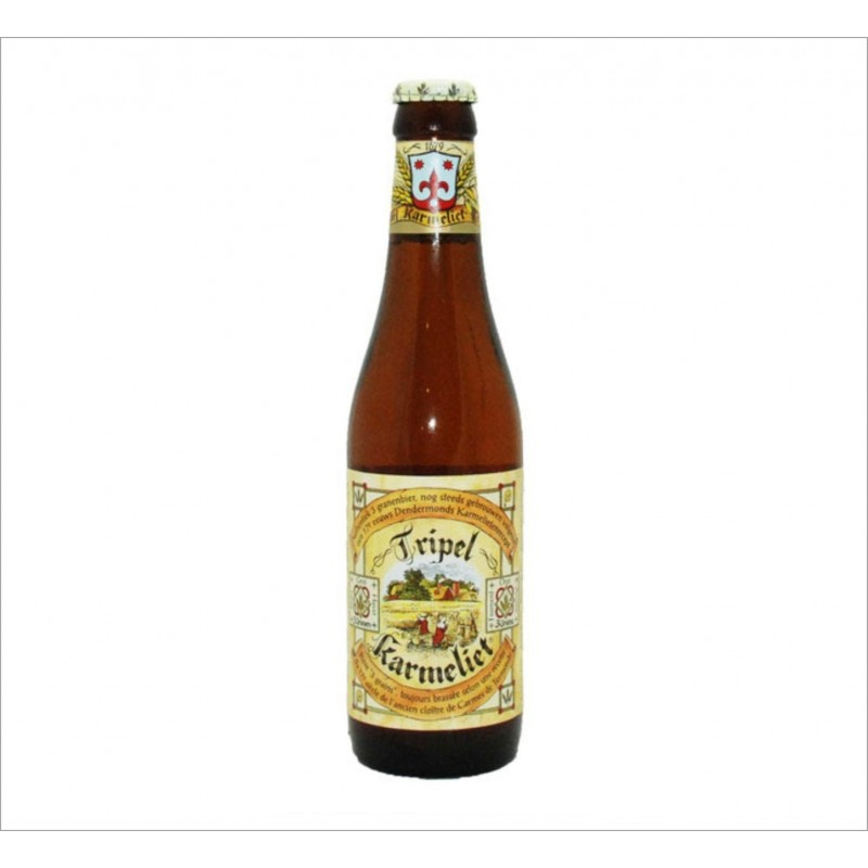 http://www.orvadsuperstore.it/280-large_default/tripel-karmeliet-33-cl.jpg