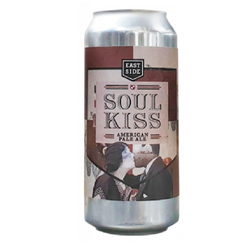 http://www.orvadsuperstore.it/2810-large_default/soul-kiss-lattina-44-cl.jpg