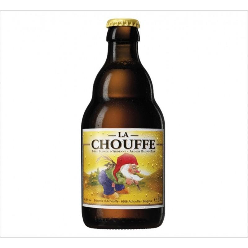 http://www.orvadsuperstore.it/283-large_default/la-chouffe-33-cl.jpg