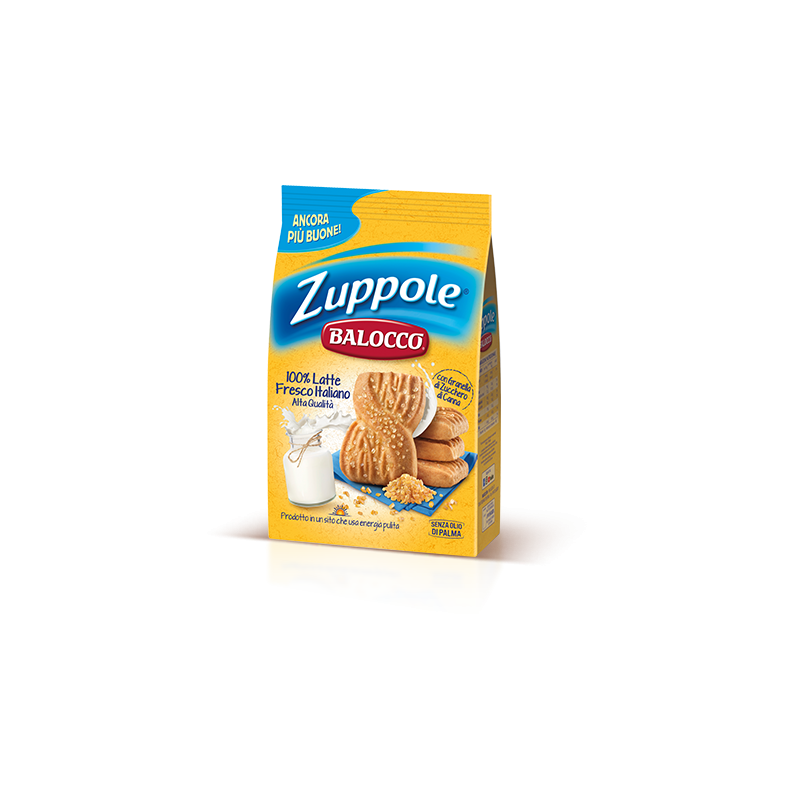 http://www.orvadsuperstore.it/2922-large_default/balocco-zuppole.jpg