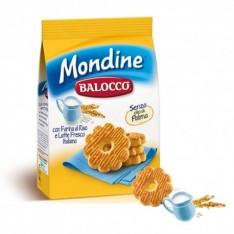 Balocco Mondine gr.350