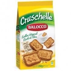 Balocco Cruschelle gr.350