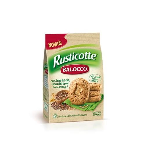 Balocco Rusticotte gr.350